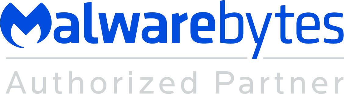 Malwarebytes Authorised Partner